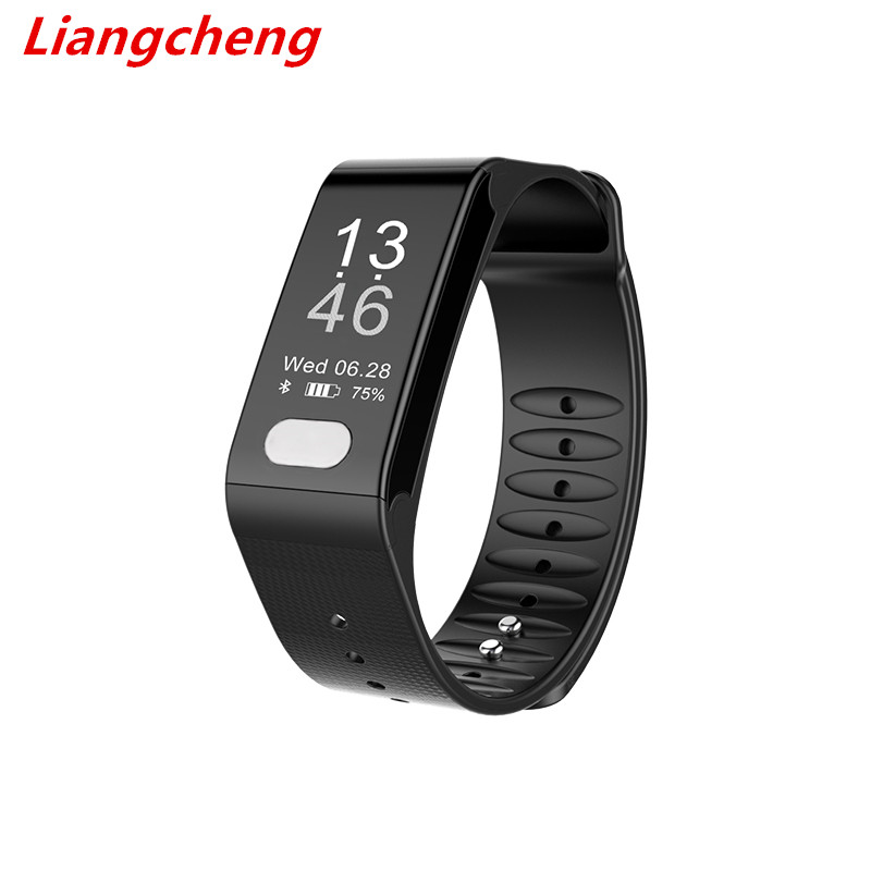 For, Heart, Pressure, Wristband, IOS, Android