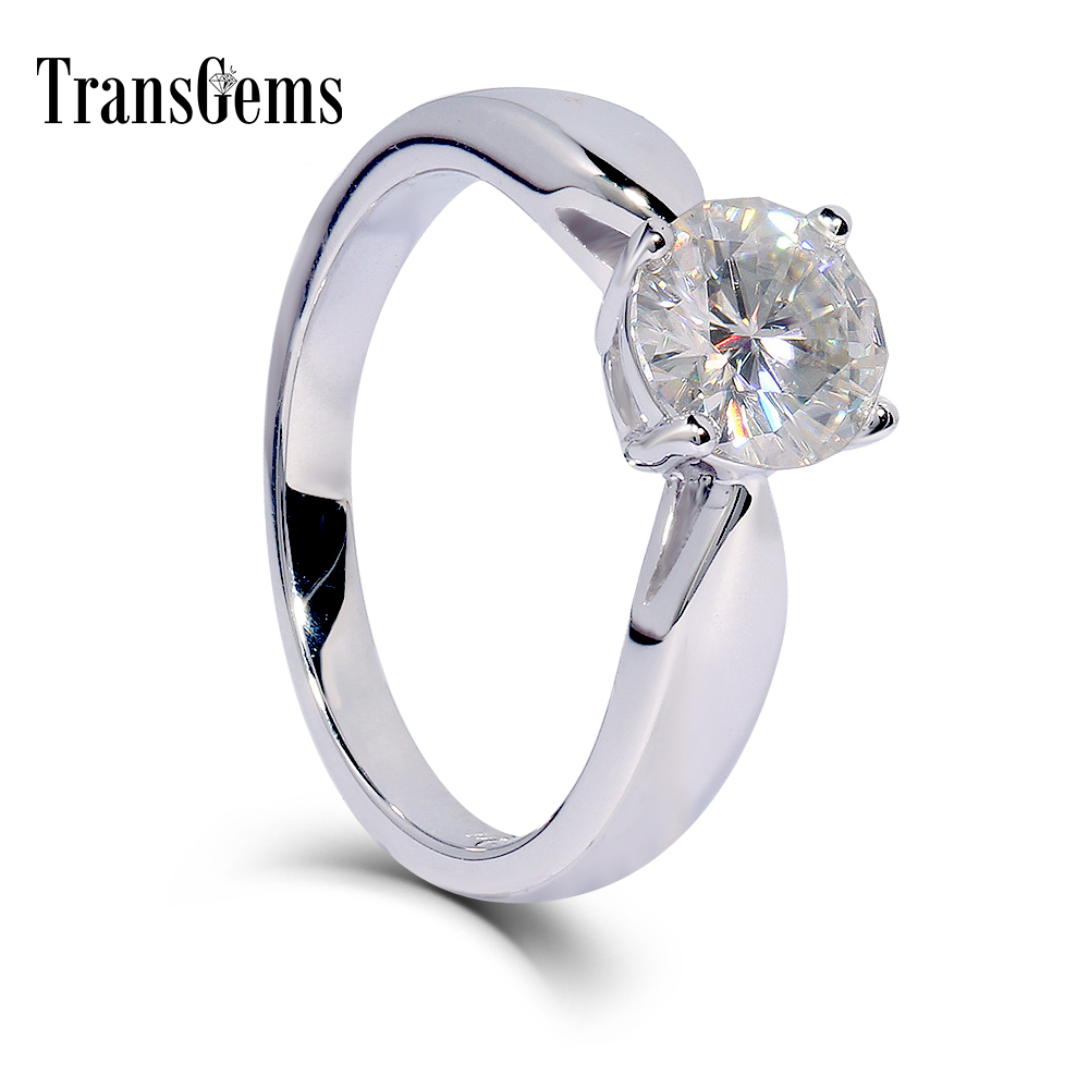ring product l gold white engagement by platinum in lilia original liliandesigns moissanite size nash