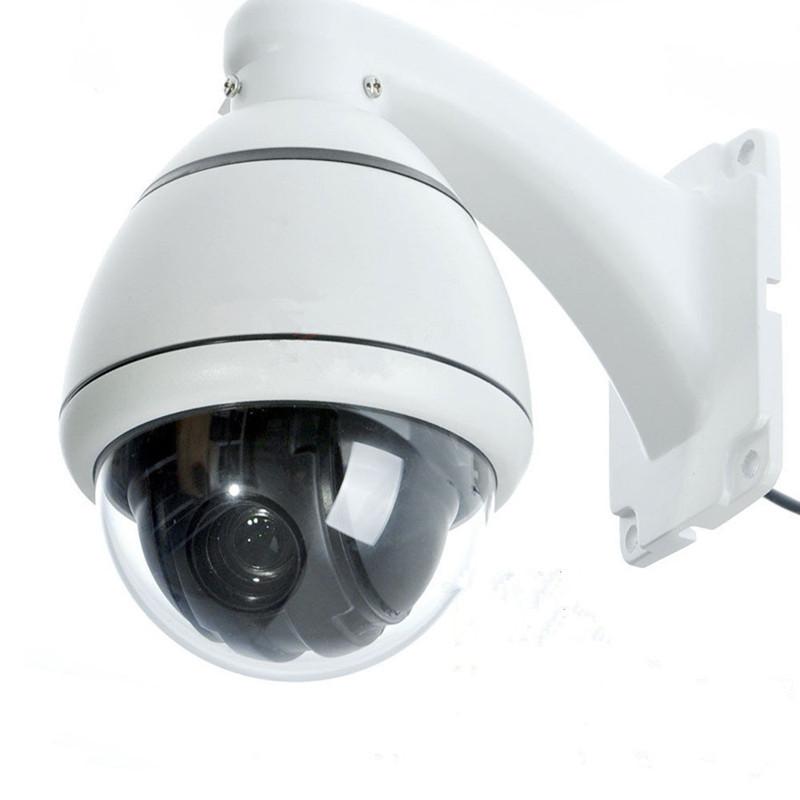 1080P PTZ Camera (2)