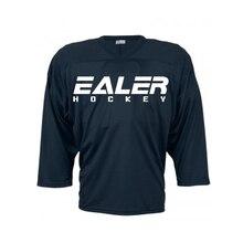 Free shipping on the Ice Hockey Shirts For Training hockey jersey EALER Hockey