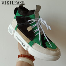 8d2f37df6d Buy wikileaks shoes for men and get free shipping on AliExpress.com