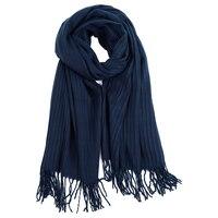 VBIGER Weiche Wraps Lange Weiche Schal Schal Doppelseitige Winter Warme Übergroßen Großen Schal Wraps Schal für Männer Frauen
