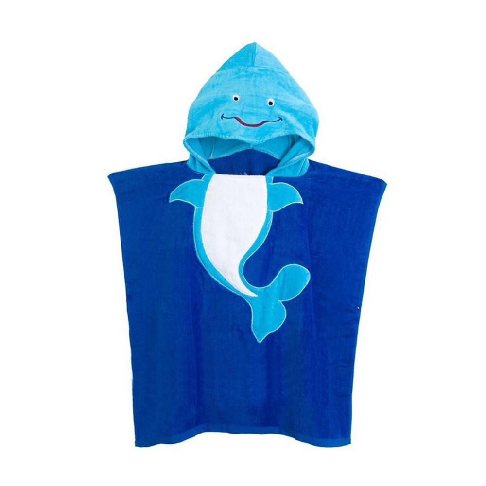 154002511_baby_towel_baby_Bathrobe_2