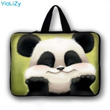 10 11.6 13 13.3 14 15 17 17.3 Notebook Case Laptop Sleeve PC tablet Bag with pocket For Macbook Air Pro 13 15 Retina LB-151128 wolf print 7 10 11 6 13 13 3 14 15 17 17 3 inch notebook case laptop sleeve pc tablet bag for macbook air pro 13 retina lb 3333