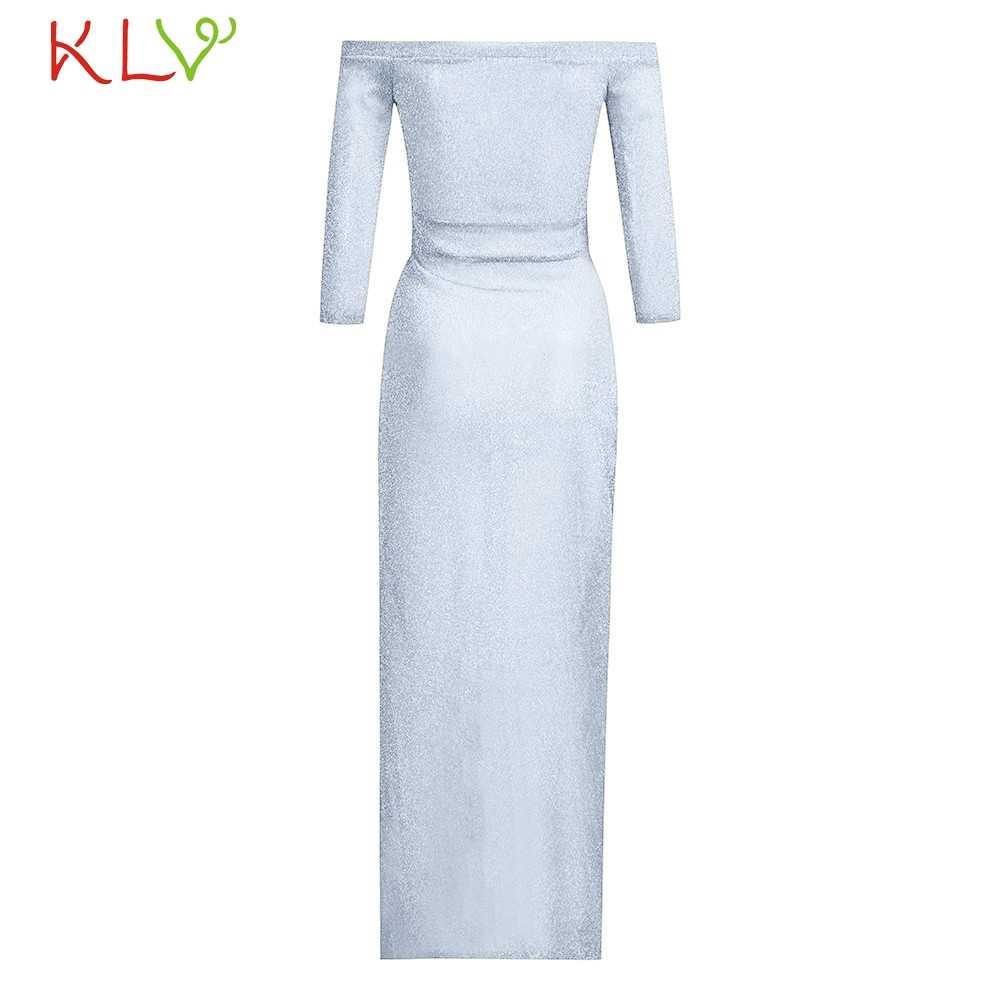 bdbf352d8dc8 ... Dress Women Long Sexy Elegant Evening Vintage Dress Summer Party Ladies  Plus Size For Wedding Robe ...
