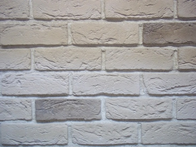 Polyurethane Molds For Concrete Plaster Wall Stone Cement