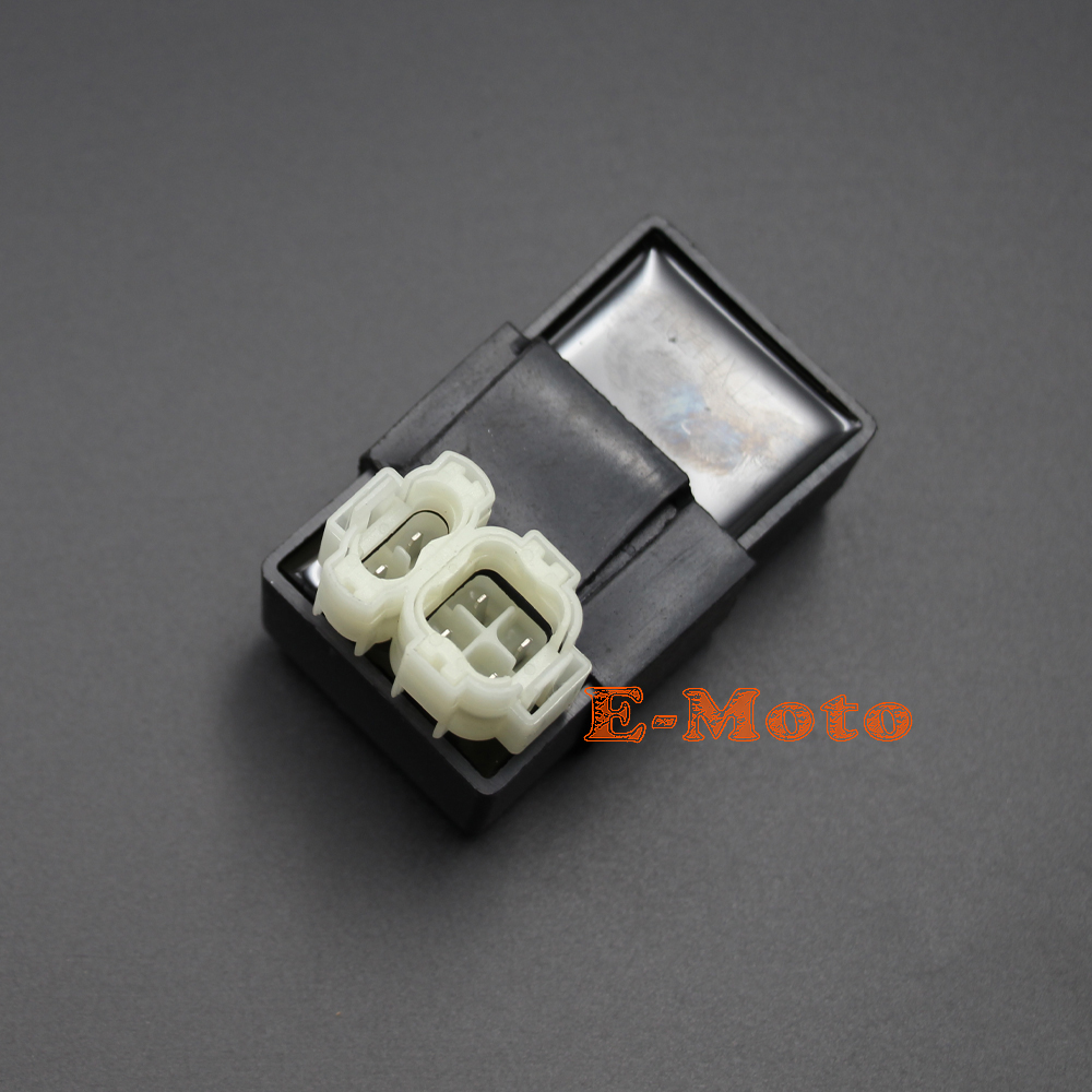 Gy6 125cc 150cc Electrics Stator Wire Harness Loom Magneto Coil Cdi 6 Pin Wiring Connector Motorcycle Scooter Rectifier Solenoid Spark Plug Switch New E Moto In Motorbike Ingition From Automobiles