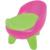 1 Unids Kawaii y Lindo Niño Bebé Infantil Ecológico Pedestal Pan Olla Niño Asiento Del Inodoro Pad envío gratis 290*280mm