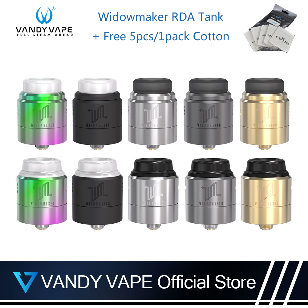 Best Top 10 E Cigarette Atomizer Mod Brands And Get Free Shipping Munwodaa 80