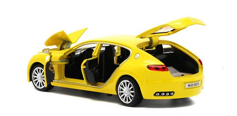 Hot-sale-Collectible-Alloy-Diecast-toy-Cars-Model-132-Fashion-Veyron-16C-Galibier-wlightsound-Pull-Back-oyuncak-children-Toy-5