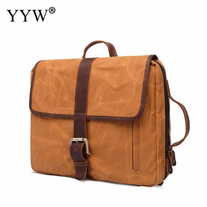 Casual Multifunction Backpack Men High Quality School Bag For Teenage Travel Bag Male Waterproof Shoulder Hand Bag BackCasual Multifunction Backpack Men High Quality School Bag For Teenage Travel Bag Male Waterproof Shoulder Hand Bag Back