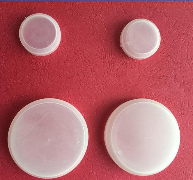 200L Oil Bucket Waterproof Cover,Plastic Waterproof Cap