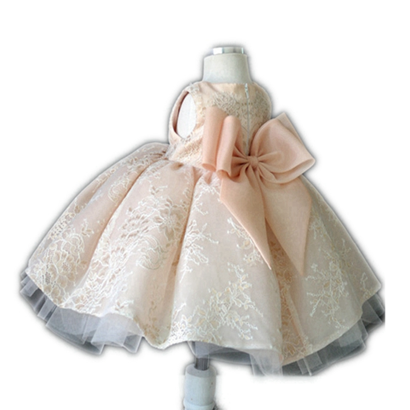 Baby Girl Dress Summer Children Autumn 99%Cotton Inside Dresses Clothes Kids Princess Dresses For Girls Cloth Birthday Gift girl dress 2 7y baby girl clothes summer cotton flower tutu princess kids dresses for girls vestido infantil kid clothes