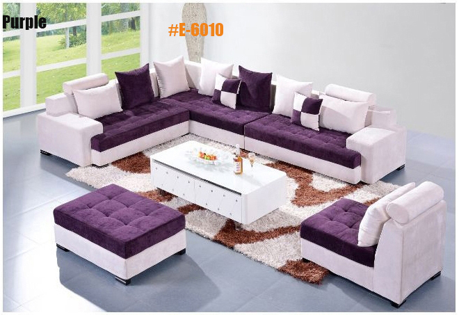 Delicieux Sofa Inner Materails :