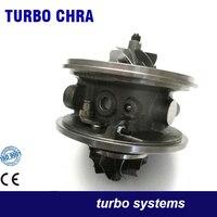 GT1446V turbo cartridge 8980115293 8980115294 8980115295 core chra for ISUZU D MAX D MAX Rodeo 3.0 CRD 2007 4JJ1 TC 3.0L
