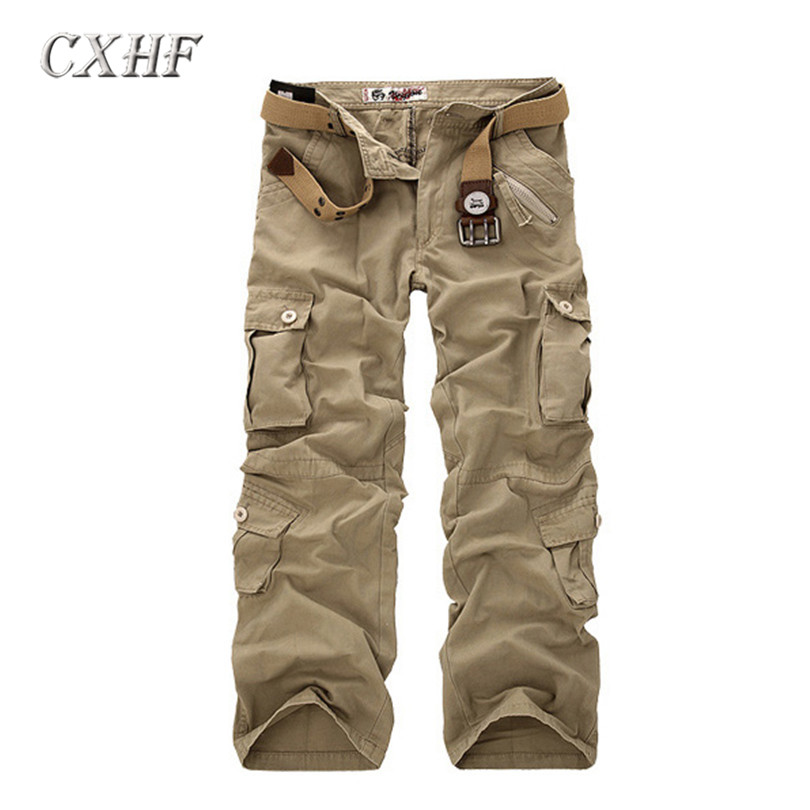 Online Get Cheap Plus Size Cargo Pants -Aliexpress.com | Alibaba Group