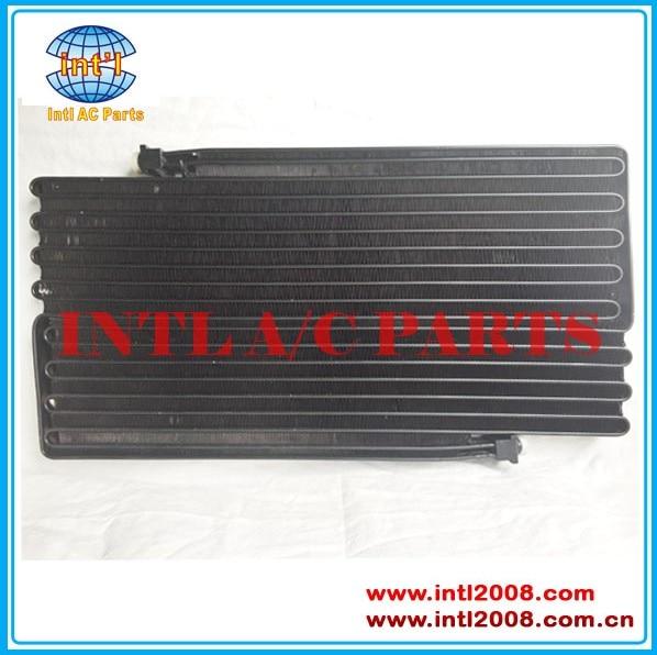 11006435 11164324 15053410 15053413 VOE11006435 VOE11164324 VOE15053410 VOE15053413 168556 for Volvo air conditioning condenser