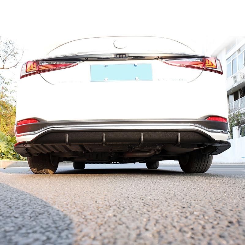 Turbocharger for NEW BMW Mini Cooper S 11657647003 11657600890 turbo