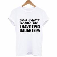 Camisetas Hombre Letter Print T Shirt Men 2019 Summer Harajuku Short Sleeve T-shirt Male Tee Shirts Homme Tshirt Boyfriend Gift