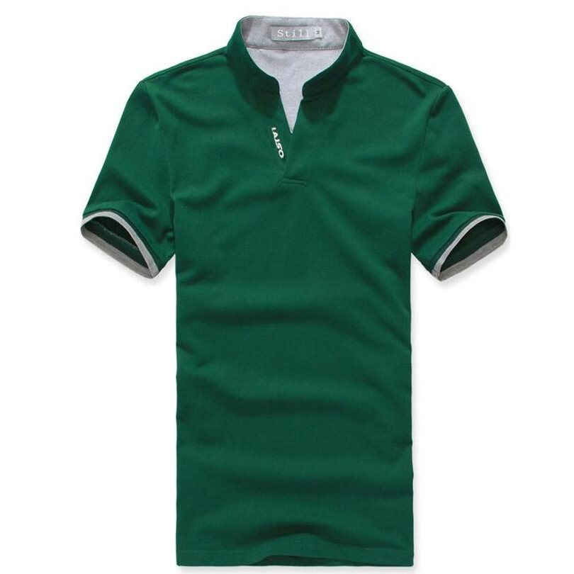 Shop our designer collection of boys polo shirts in a large selection of designs, styles and colours. Discover our selection of luxury designer polo shirts for boys. Shop now.
