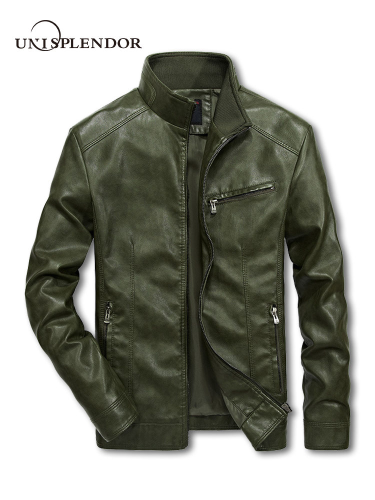REV'IT! Pilot Jacket (54) | 40% ($270.00) Off | Pilot