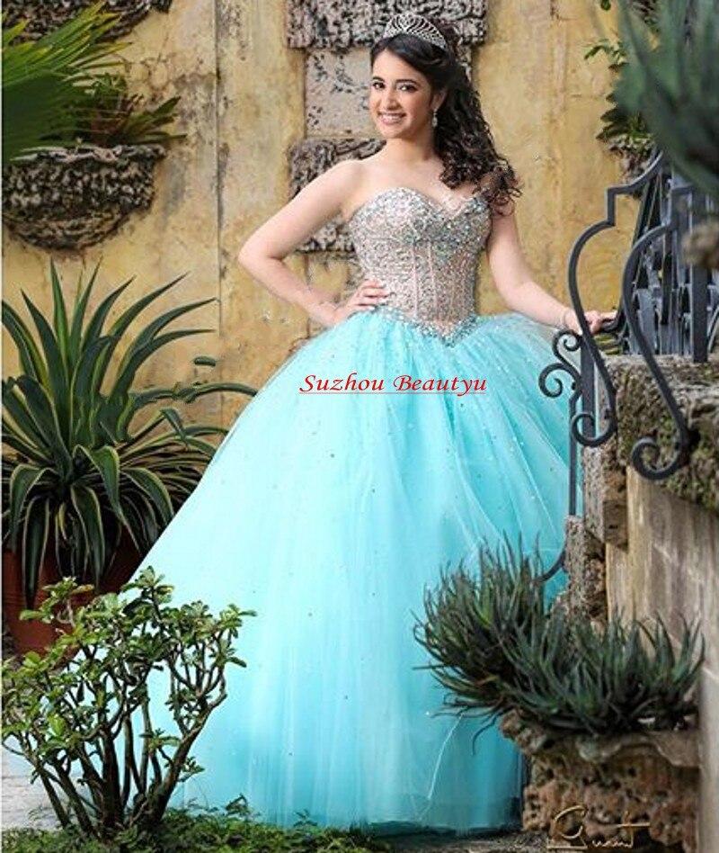 Online Get Cheap Corset Dresses Cheap -Aliexpress.com  Alibaba Group