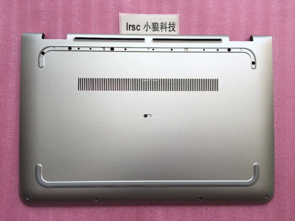 New Original for HP Pavilion X360 13-U 13-u013tu u015tu u018tu Bottom Case Base Cover Silver 856005-001 Gold 856006-001