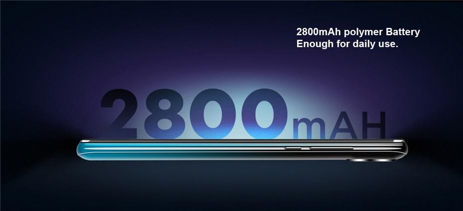 p30 phone (4)