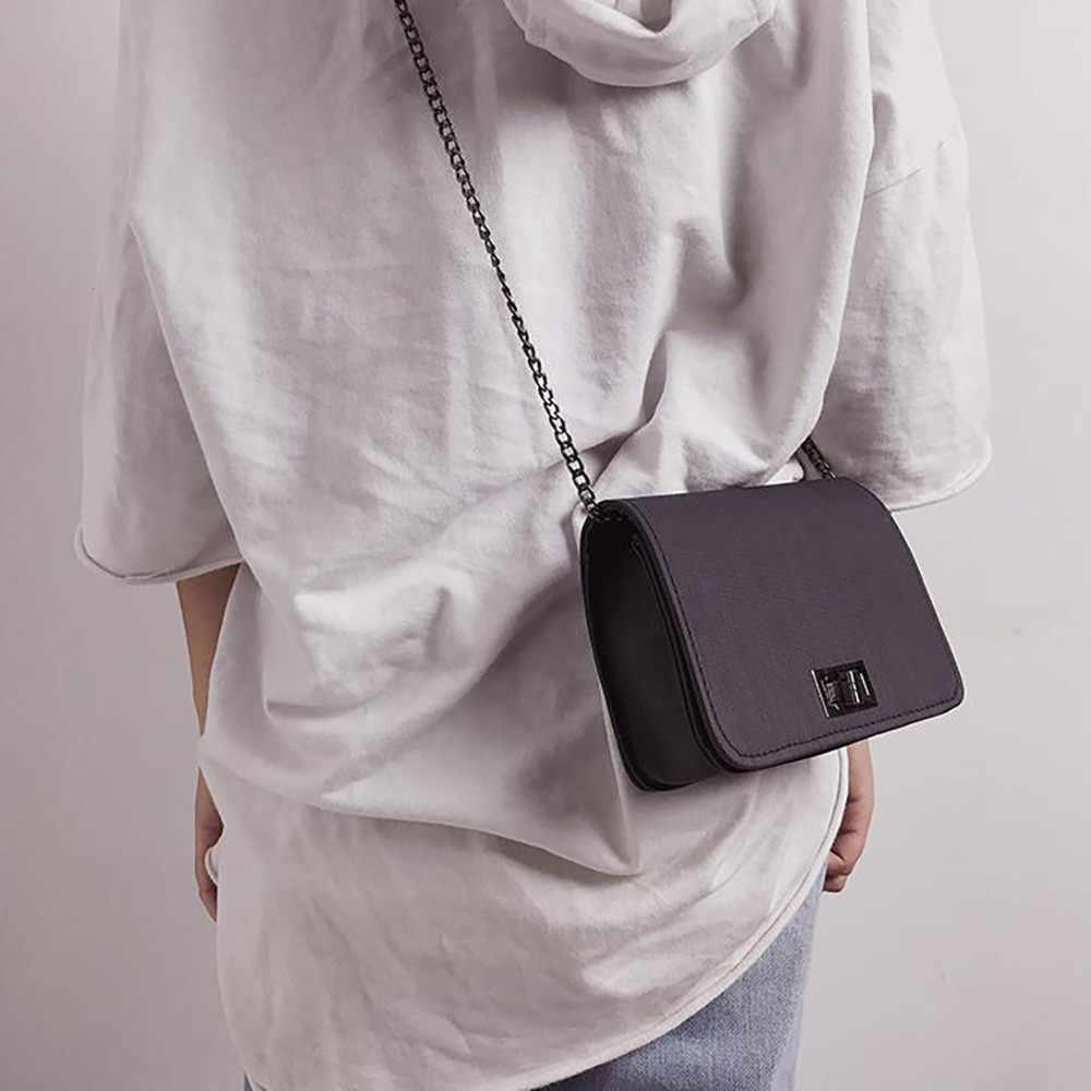Kkmhan famosa marca worean versão selvagem pequeno quadrado saco de ombro mensageiro mulher saco dropshipping schoudertas dames