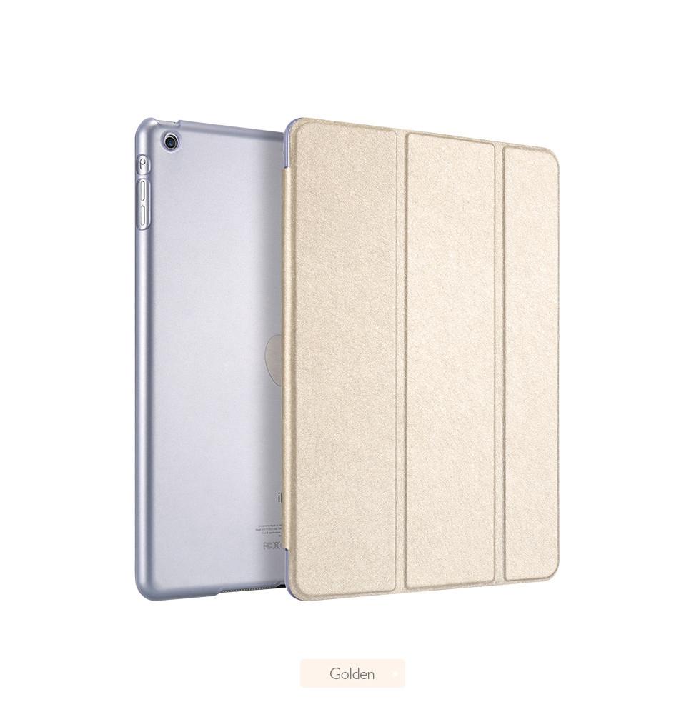 For iPad Air 1 2 mini 1 2 3 4 Protective Case For iPad Pro (11)