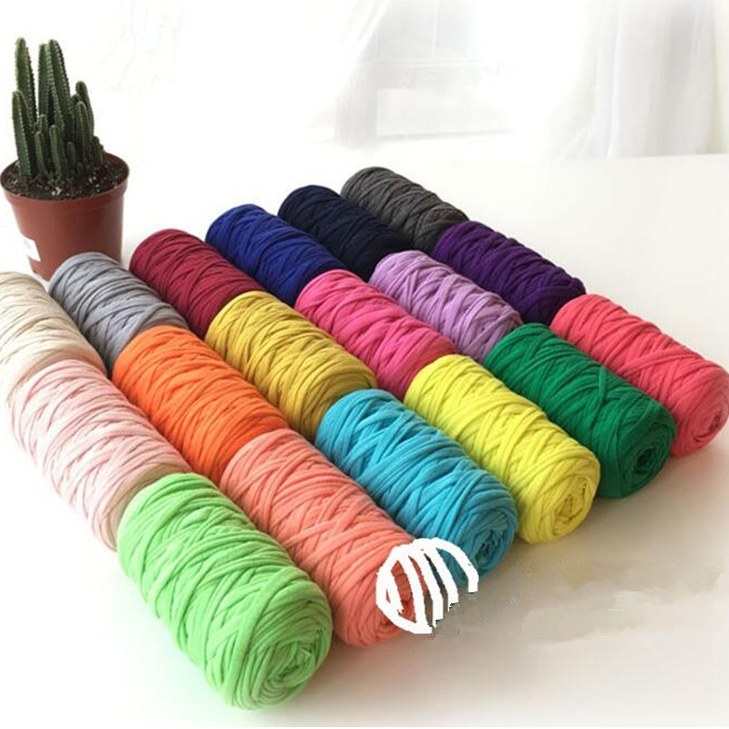 Wool For Knitting : Online Buy Wholesale wool rug yarn from China wool rug yarn ...