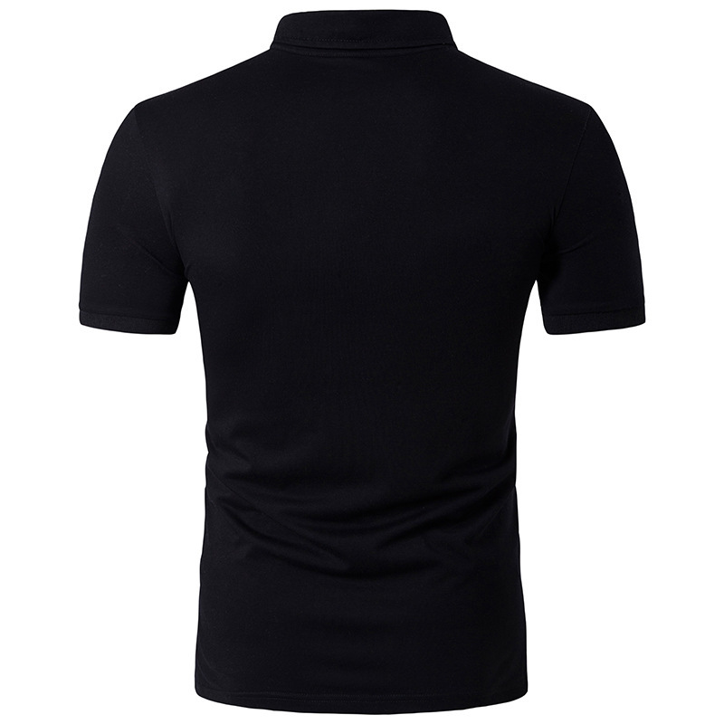 mejor selección 37575 08431 Camiseta de manga corta estampada a mano de los hombres grandes Camiseta de  los hombres de verano ropa para hombres