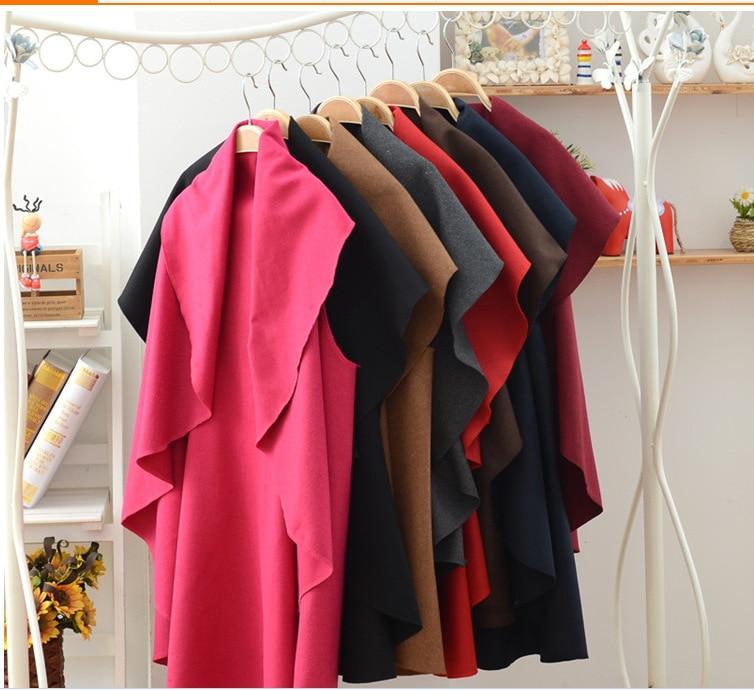 гуцу] осень 2017 г. новый костюмы cores, цвет открытых волны с грудь пла для женщин мод SAL пальто b84701