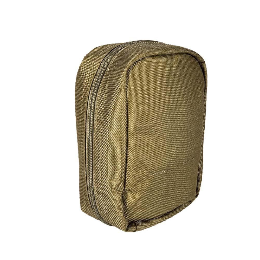 FLYYE Waterproof Nylon Tactical Molle Pouch Military Army Debris Tools Utility Pouches FY-PH-C006