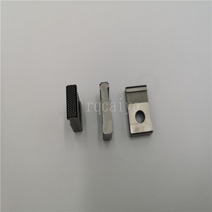 Image 2 - Pince dimpression KBA pad P0135240 KBA105