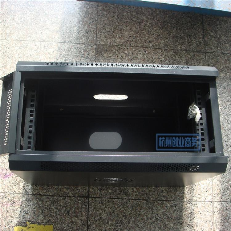 cabinet hing Picture - More Detailed Picture about Hangzhou limit ...