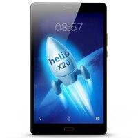 ALLDOCUBE X1 4GB Ram 64GB Rom 2560*1600 MTK X20 MT6797 Deca Core cube x1 8.4 Inch Android 7.1 Dual 4G Tablet Pc