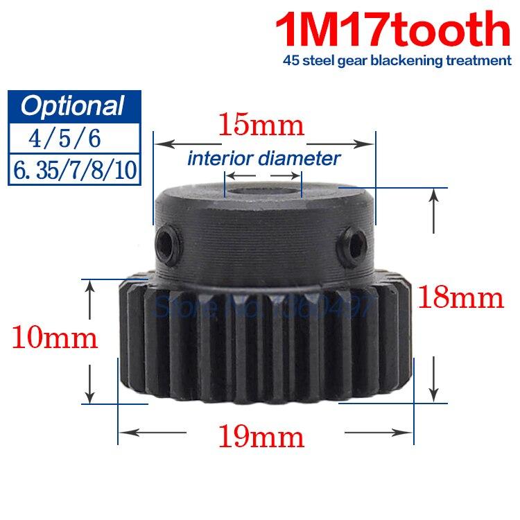 M6 25MM o 50MM tornillos de apriete manual Acero Mano Agarre Tornillos de espaldas de las Naciones Unidas