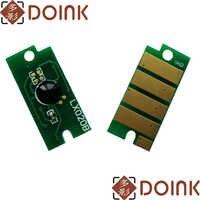 10 pcs per Xerox VersaLink B400 B405 circuito integrato del toner 106R03585 24.6 K con la Più Recente del firmware chip.