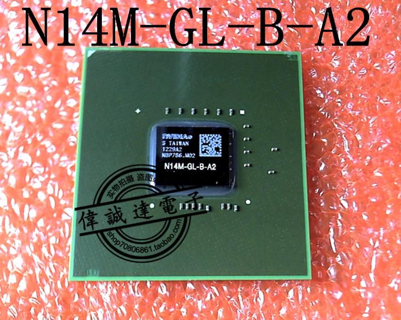 1PCS N13M-GS-B-A2 N13M-GSR-B-A2 N13M-GE-B-A2 N14M-GL-B-A2 NEW 100% new n13m gsr b a2 n13m gsr b a2 bga chipset