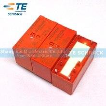 TE SCHRACK RTE24012 RTE24024 RTE24730 8PIN 8A relay Brand new and original