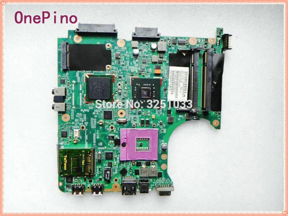 for HP Compaq 6530s 6730S Notebook 501354-001 motherboard 6730S 6530S laptop motherboard 491250-001 GM45 DDR2 100% Tested top quality for hp laptop mainboard envy4 envy6 686089 001 laptop motherboard 100% tested 60 days warranty