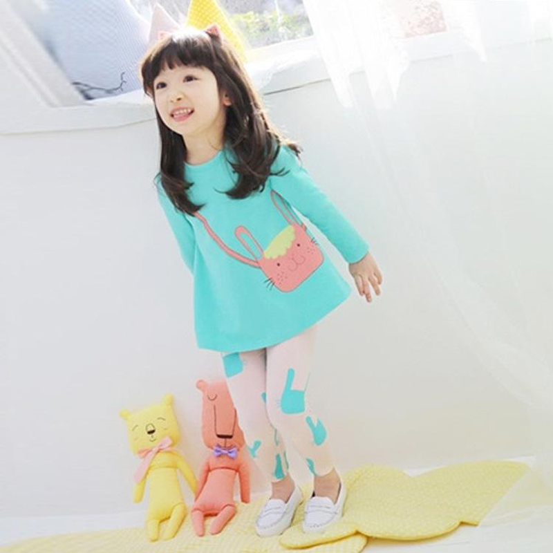 2017-New-Childrens-Clothing-Set-Casual-Cartoon-Girls-Clothes-Long-Sleeve-Spring-Autumn-Kids-Suits-for-3-4-5-6-7-8-9-10-Year-Girl-3