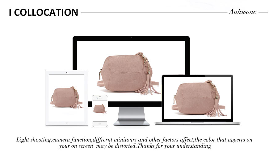 32ffdbc868b0 Fringe Crossbody Bag Women Suede Clutch Bag Girl Fashion Messenger Shoulder  Handbags Ladies Beach Holiday Tassel Bags 10 colors. USD 12.10 piece