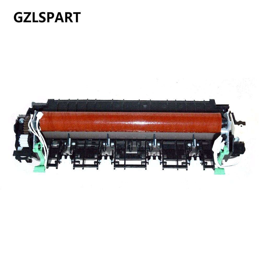 Printer Heating Unit Fuser Assy For Brother btother dcp-l2500dr DCP-L2500 L2500 2500 2520 L2520 Fuser Assembly On Sale printer heating unit fuser assy for brother fax 2820 2880 2920 2040 2045 2050 2070 fuser assembly on sale