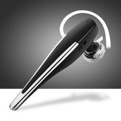 Mini in ear bluetooth wireless headset earphone hands free stereo sport mobile phone headphone handsfree for.jpg 250x250
