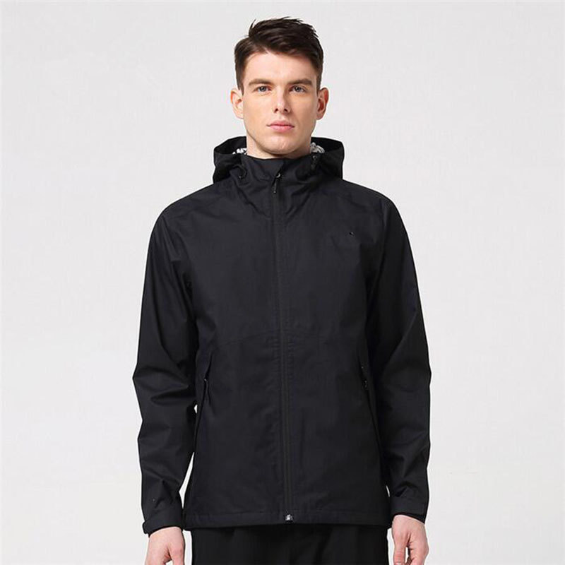 Military-Bomber-Hunter-Jackets-Military-Coat-Men-Clothes-Lined-Hooded-Windbreaker-Streetwear-Mens-Winter-Coats-Rain