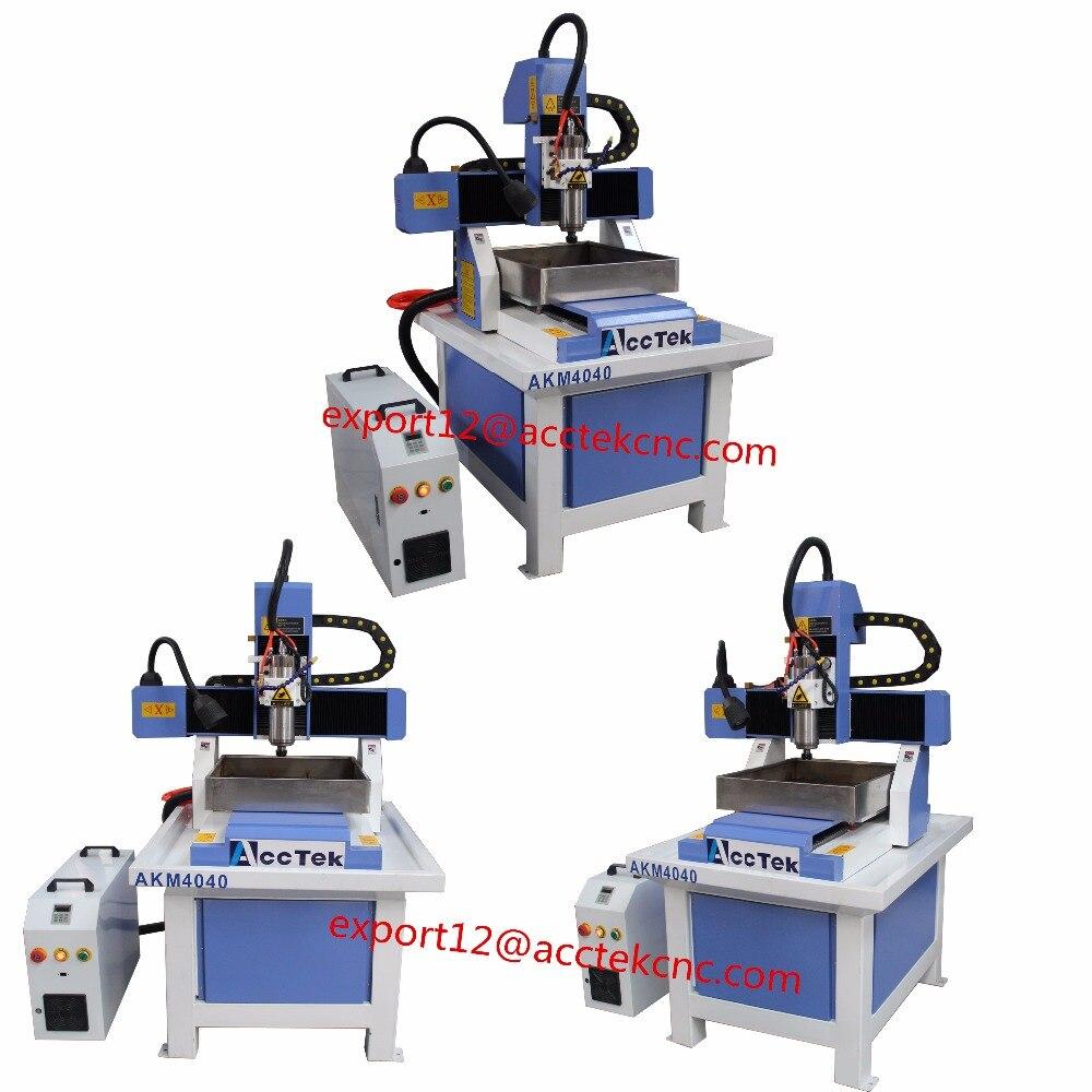 cnc milling machine for metal,Metal engraving machine ,Cheap cnc machine for small business south africa distributor monogram bracelets cnc engraving milling machine