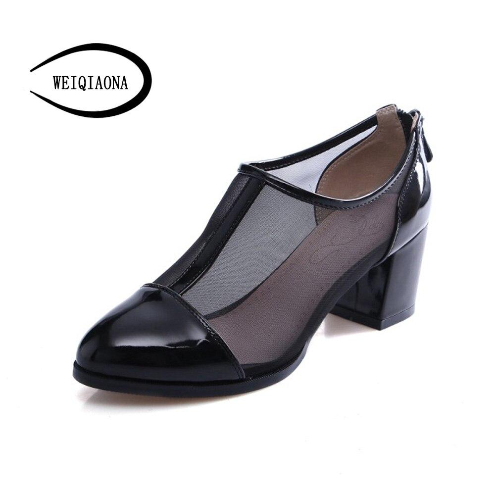 2f965702d2 Galeria de pionte shoe por Atacado - Compre Lotes de pionte shoe a Preços  Baixos em Aliexpress.com