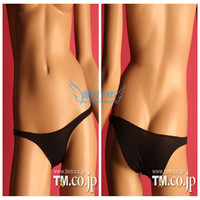 Lower Sexy Lingerie Female Sexy Fashion Brand Underwear Female Hip Sexy Underwear Ladies Underwear Lovely Girl